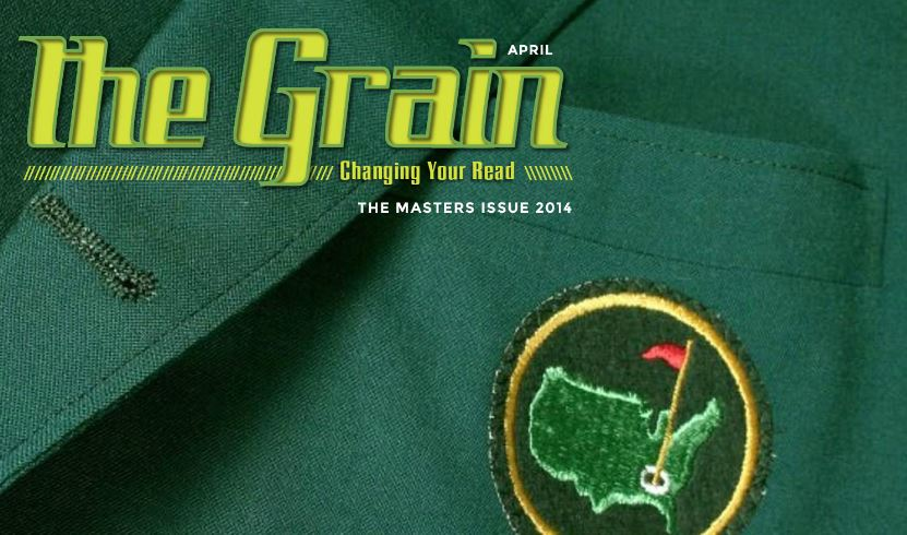 Grain masters