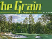 The Grain Open 2014