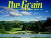 The Grain - 2014 Ryder Cup Issue