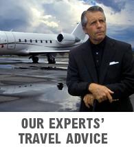 expert-travel