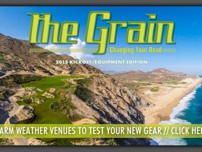 the-grain-cover
