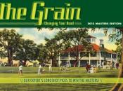 The Grain Masters 2015