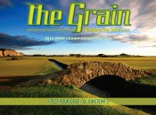 The Grain OC July 2015