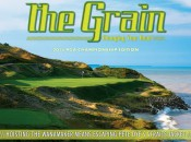 The Grain PGA 2015