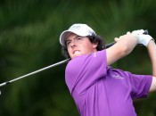 rory-mcilroy-us-open-record