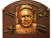 Walter-Johnson-Plaque (2)