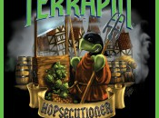 terrapin-hopsecutioner