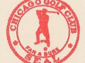 chicago_golf_logo