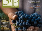 SIP cover