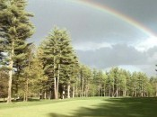 Souhegan Woods a Friel family course in New Hampshire