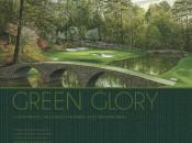 Green Glory 2