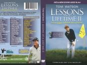 Watson Lessons 2