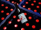 pere bottles (2)