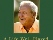A Life Well Played_Book Jacket (2)