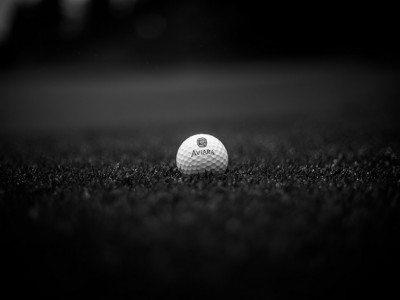 SANPA_P386 Aviara Golf Club in Carlsbad