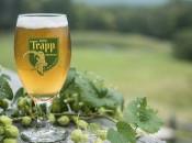 von Trapp hops