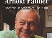 Arnold Palmer COVER 380 (2)