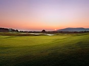 Highlands Course at Hampton Cove, RTJ Trail (Photo by Michael Clemmer)