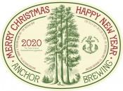Anc 2020 label