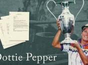 pepper short