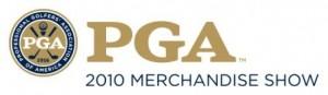PGA-Show-2010-logo-300x87