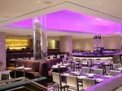 N9NE Steakhouse 3