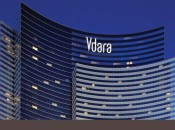 about_vdara