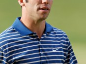 Paul Casey would have made the 2010 European team under the new system. Credit Icon SMI.