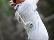 It took only a week for Adam Scott to get it together. Copyright Icon SMI.