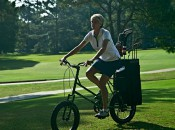 golf bike palmetto