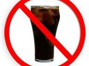 Diet pop is one of the worst beverages to consume for weight control.