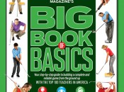 GOLF Magazine's Big Book of Basics