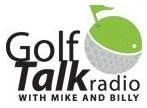GolfTalkRadioLogo