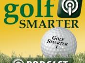 Golf Smarter_07
