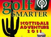 Golf Smarter Podcast