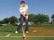 golf-digest-breaking-article-3