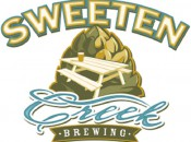sweeten-creek-brewing-logo
