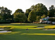 Charlotte Country Club