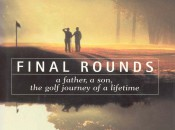 finalrounds[1]