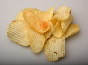 potato-chips-rufflesjpg-10fe3948c85a5c77_large
