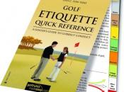 Etiquette-e1415149994982