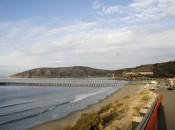 Avila_Beach_10-12-07