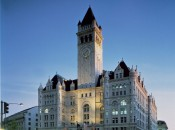 TrumpDC