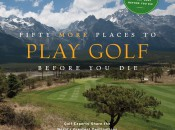 FiftyMorePlacestoGolfBeforeYouDie_Cover
