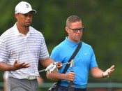 Tiger-Woods-Sean-Foley