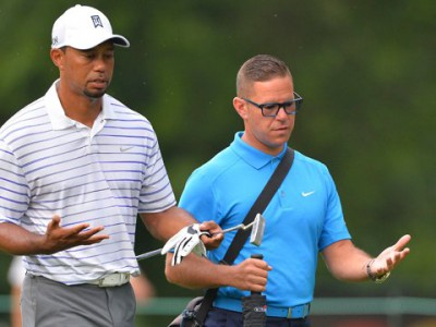 Tiger-Woods-Sean-Foley