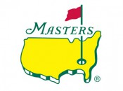 2015-Masters