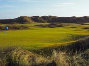 The Island Club: annually ranked among the Top 10 in Ireland