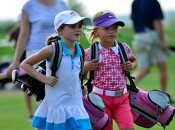 Kid-friendly: Meijer LPGA Classic