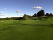 Belevedere Golf Club